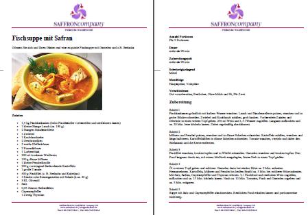 fischsuppe-mit-safran-pdf