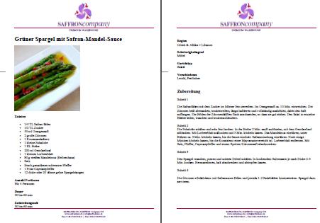 gruener-spargel-safran