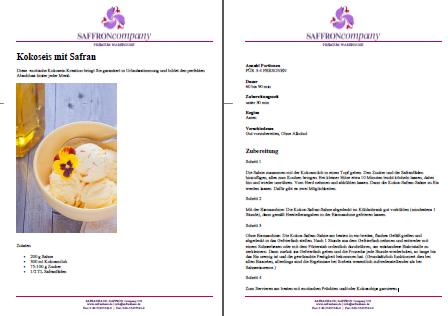 kokoseis-mit-safran-pdf