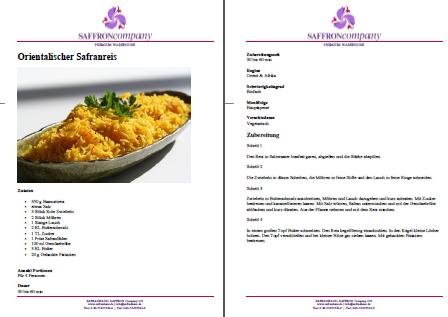 orientalischer-safranreis-pdf