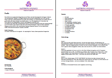 paelle-mit-safran-pdf