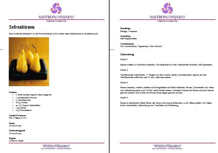 safranbirnen-pdf