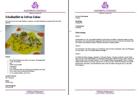 schollenfilet-in-safran-sahne-pdf