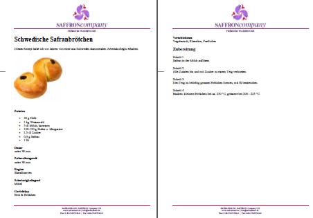 schwedische-safranbroetchen-pdf