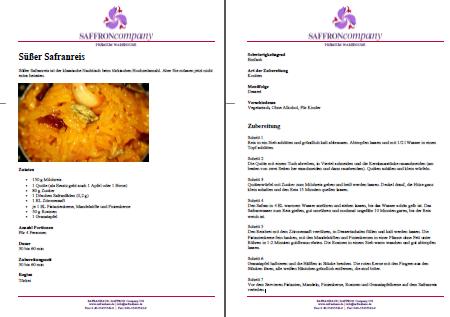 suesser-safranreis-pdf